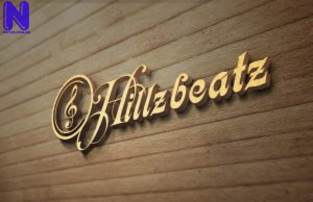 Download Freebeat: Amapiano Type Beat - Davido X Focalistic X Sho Madjozi (Prod By Hillzbeatz) FREEBEAT -AFRO POP BEAT AFRO CULTURE PROD BY HILLZBEATZ 9JAFLAVER