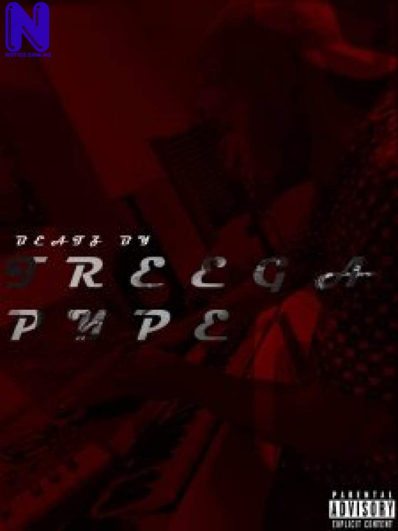 Download Freebeat: Amapiano Type Beat (Prod By Treega Pype) FREEBEAT AFROBEAT TYPE PROD BY TREEGA PYPE 9JAFLAVER