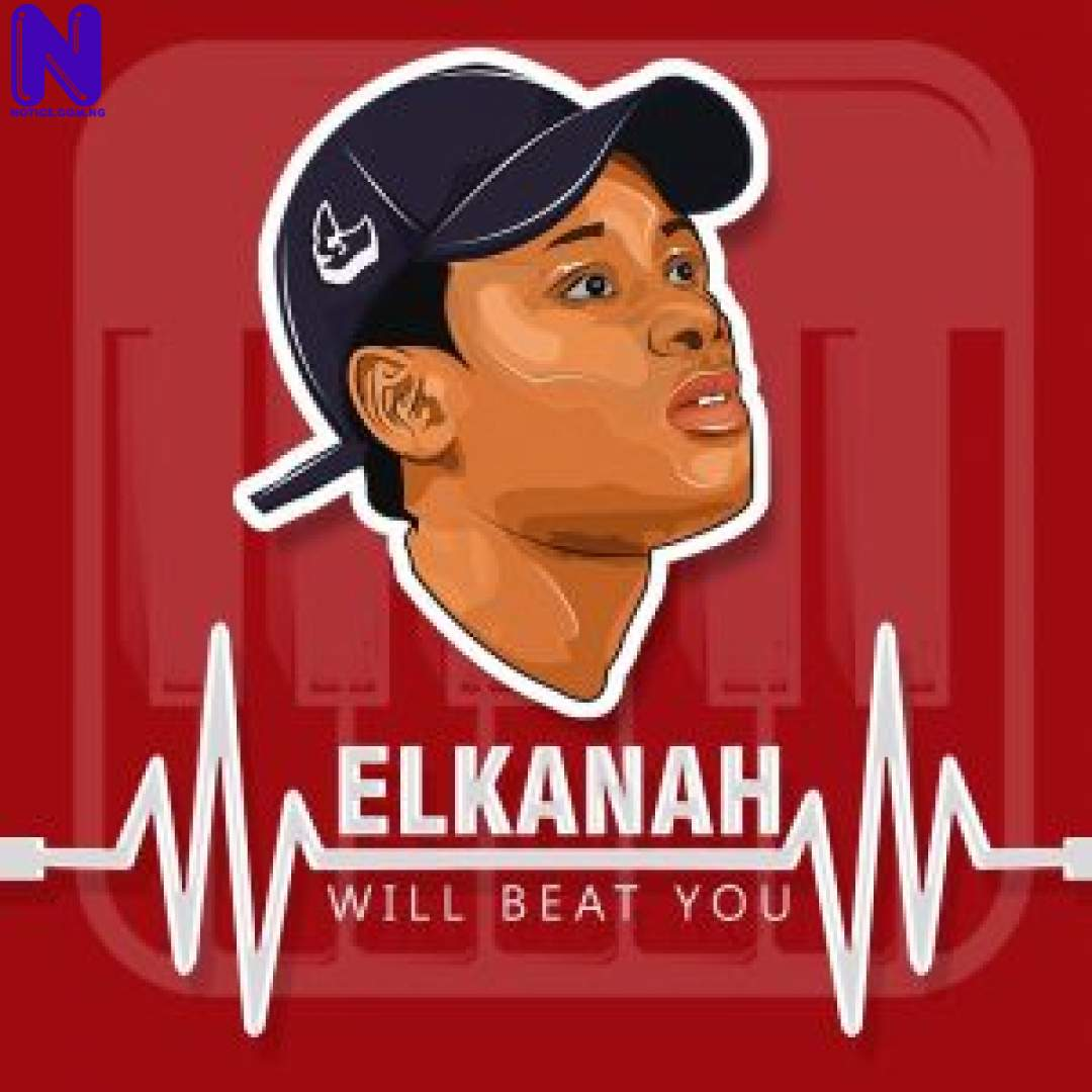 Download Freebeat: Afropiano Magnito Type Beat(Prod By Elkanah) FREEBEAT AFROPIANO MAGNITO TYPE BEAT PROD BY ELKANAH 9JAFLAVER