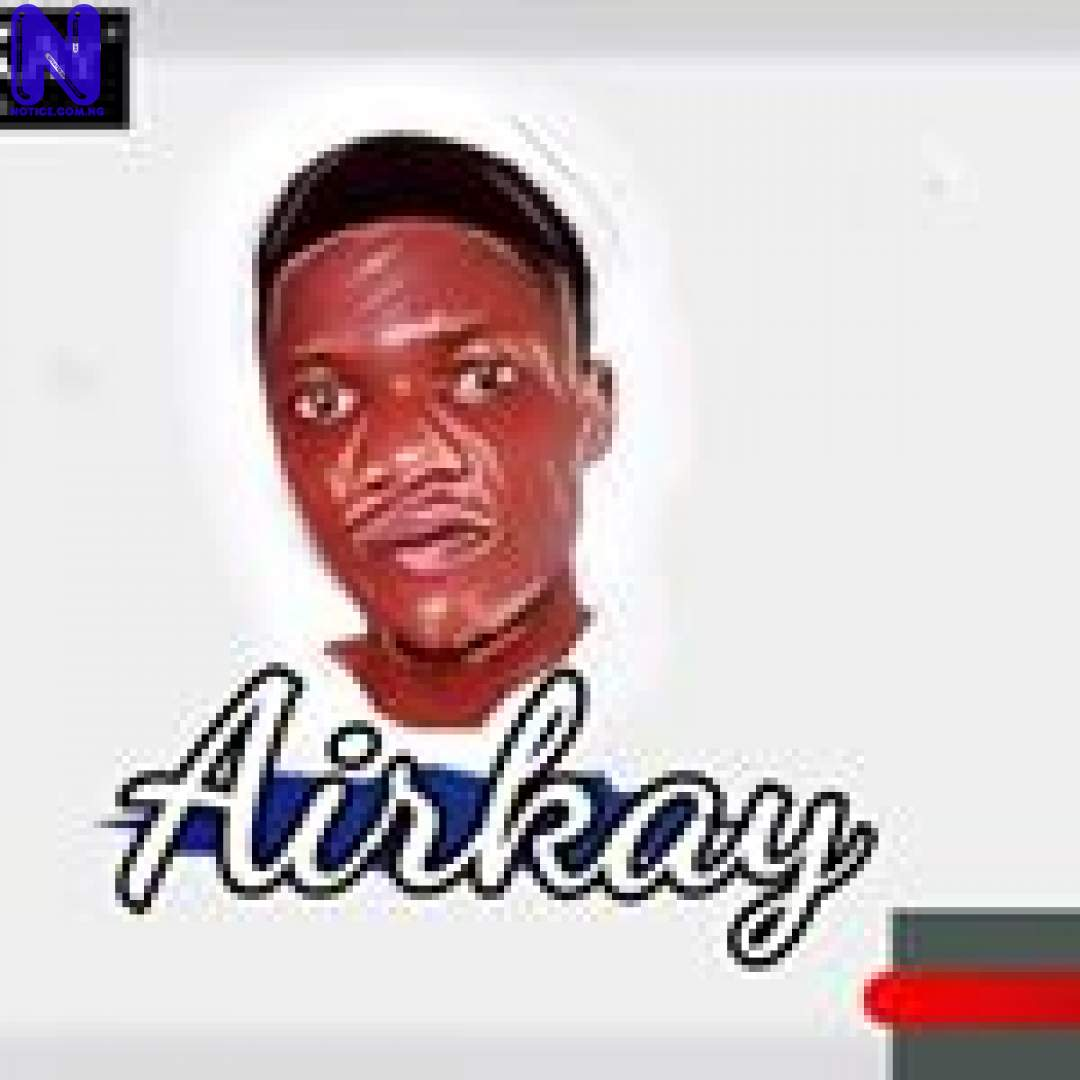 Download Freebeat: All For You (Prod By Airkay) FREEBEAT ALL FOR YOU PROD BY AIRKAY 9JAFLAVER