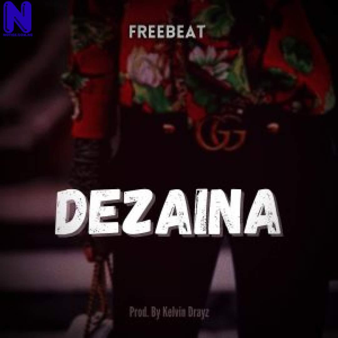 Download Music Mp3: BurnaBoy X Wizkid X AfroBeat Type Beat 2021 - Dezaina (Prod  By Kelvin Drayz) FREEBEAT BURNABOY X WIZKID X LYTA TYPE AFROBEAT BEAT 2021 DEZAINA PROD BY KELVIN DRAYZ 9JAFLAVER