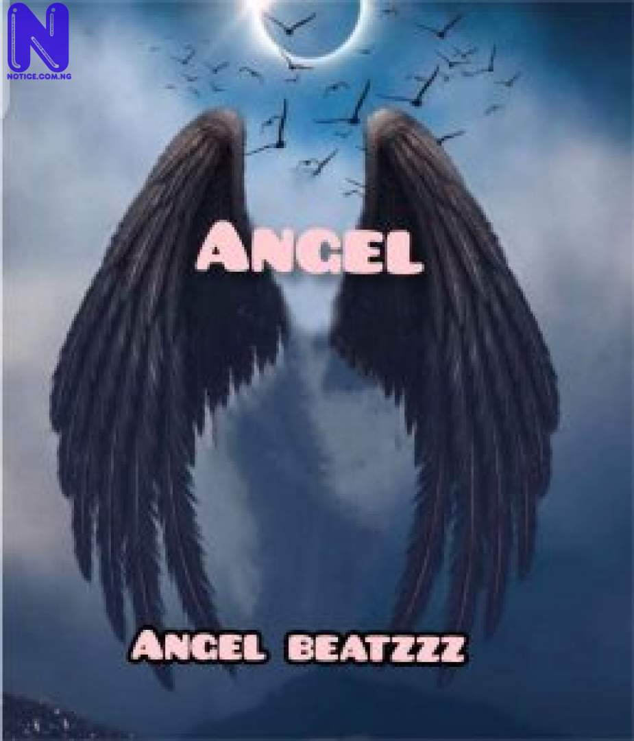 Download Freebeat: Calculation (Prod By Angel Beatzz) FREEBEAT CALCULATION PROD BY ANGEL BEATZZ 9JAFLAVER
