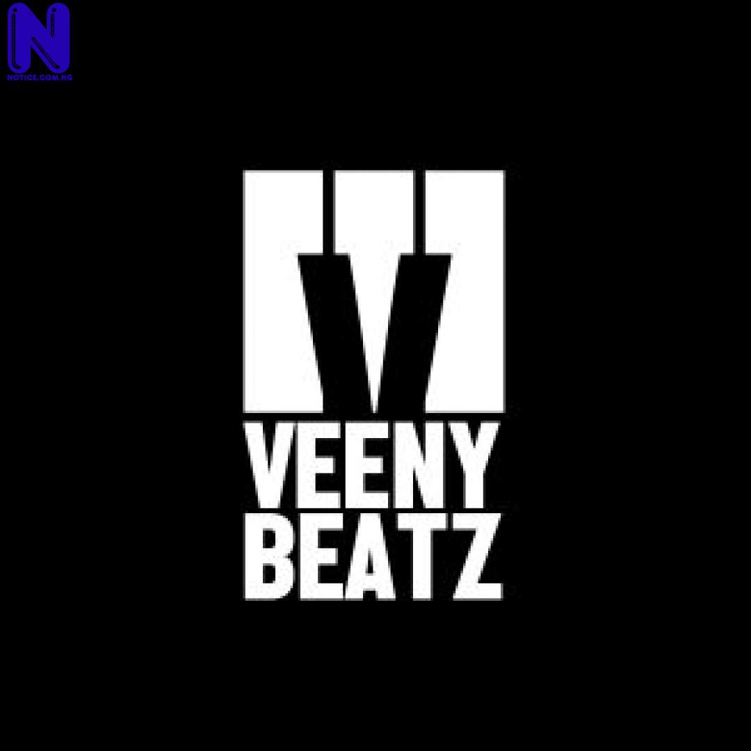 Download freebeat: Catch Fire - Kizz Daniel X Burna Boy X Bella Shmurda (Prod By Veenybeatz) FREEBEAT CATCH FIRE KIZZ DANIEL X BURNA BOY X BELLA SHMURDA PROD BY VEENY BEATS 9JAFLAVER