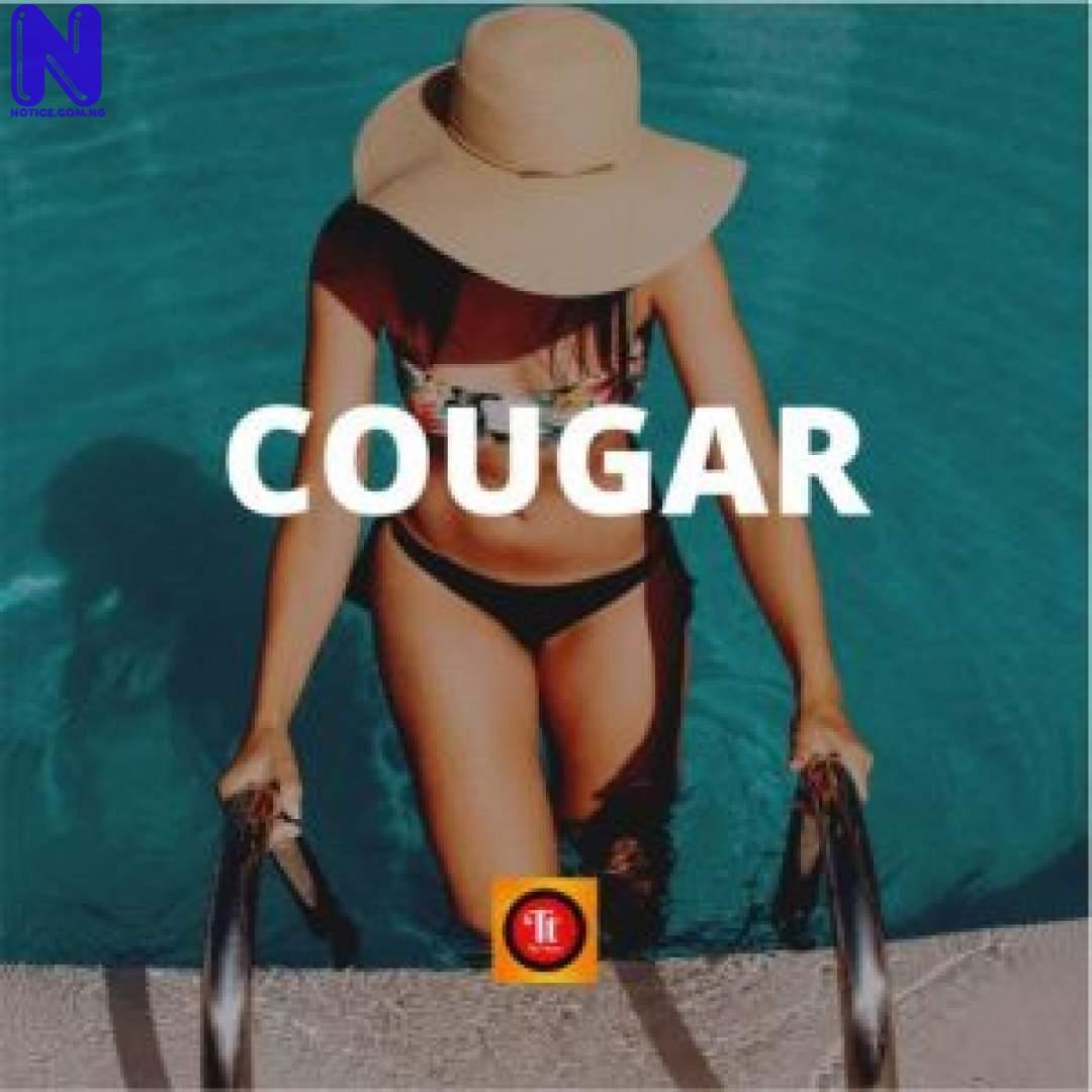 Download Freebeat: Cougar - Ruger X Mayorkun X Davido Type Beat (Prod By Tite Tunez) FREEBEAT COUGAR RUGER X MAYORKUN X DAVIDO TYPE BEAT PROD BY TITE TUNEZ 9JAFLAVER