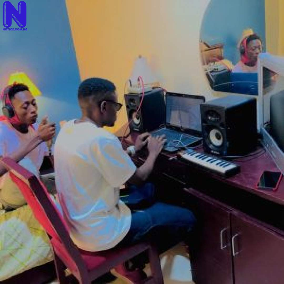 Download freebeat: Cut Soap For Me (Prod By Thrive Odang) FREEBEAT CUT SOAP FOR ME PROD BY THRIVE ODANG 9JAFLAVER