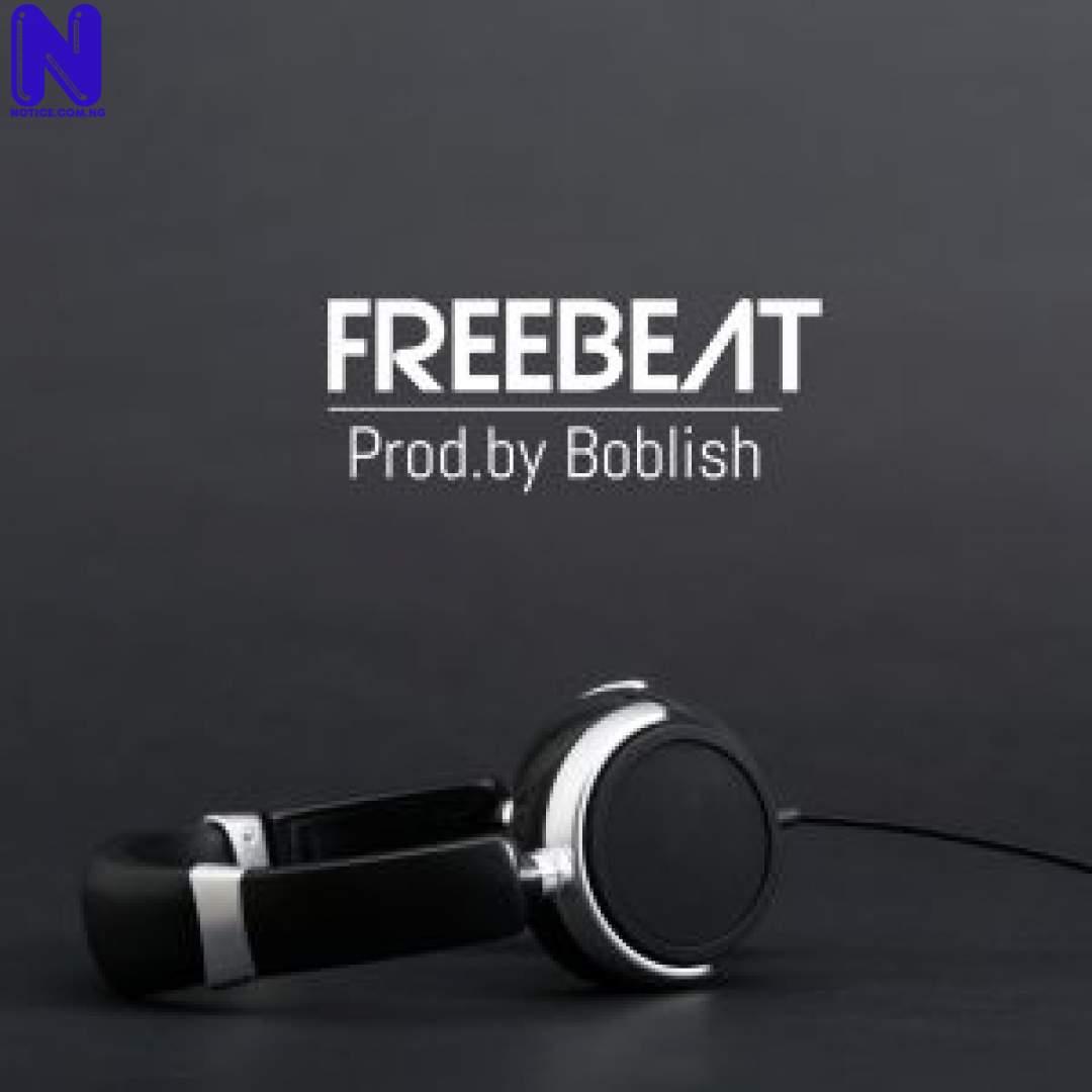 Download freebeat: Jaye Jaye (Prod By Boblish) FREEBEAT DANCE WITH ME PROD BY BOBLISH 9JAFLAVER