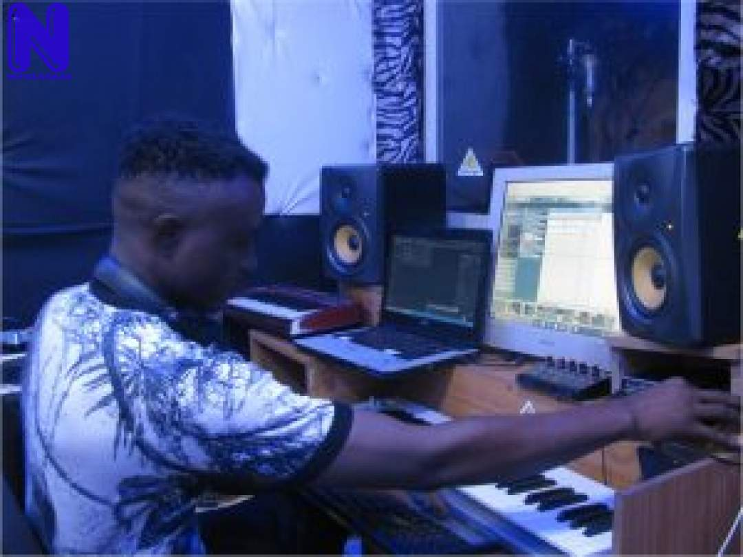 Download Freebeat: Highlife Riddim (Prod By Samprofbeat) FREEBEAT HIGHLIFE RIDDIM PROD BY SAMPROFBEAT 9JAFLAVER