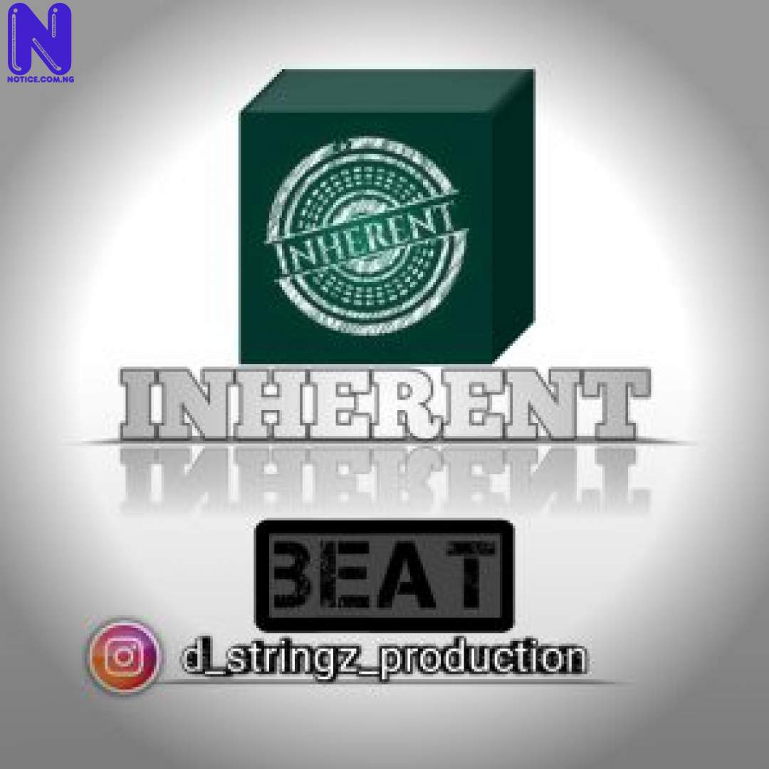 Download Freebeat: Inherent Beat (Prod By D Stringz) FREEBEAT INHERENT BEAT PROD BY D STRINGZ 9JAFLAVER