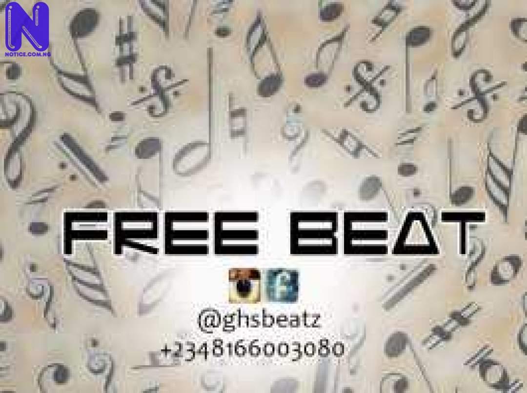 Download Freebeat: Kolo Afropop (Prod By GHZbeatz) FREEBEAT KOLO AFROPOP PROD BY GHZBEATZ 9JAFLAVER