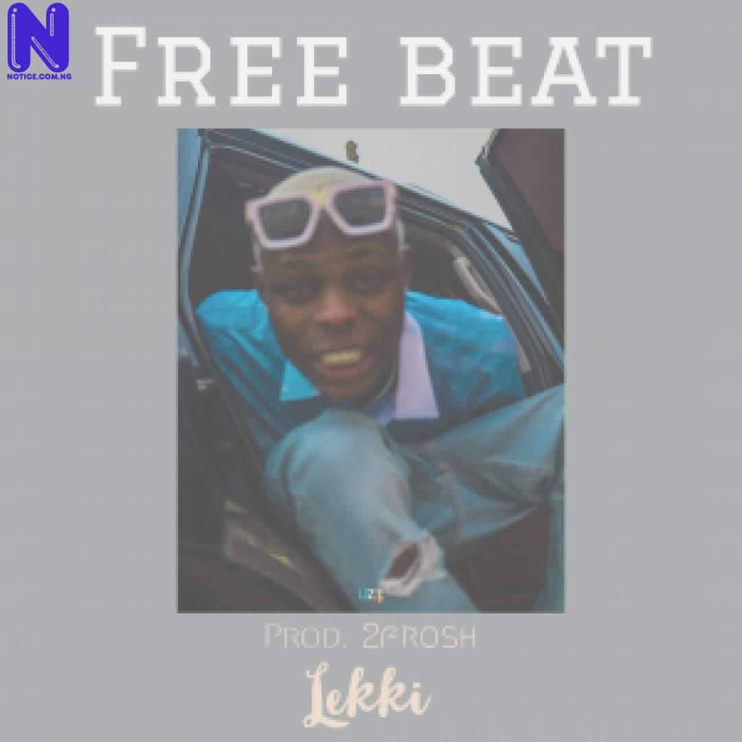 Download freebeat: Lekki Type Beat (Prod By 2Frosh) FREEBEAT LEKKI TYPE PROD BY 2FROSH 9JAFLAVER