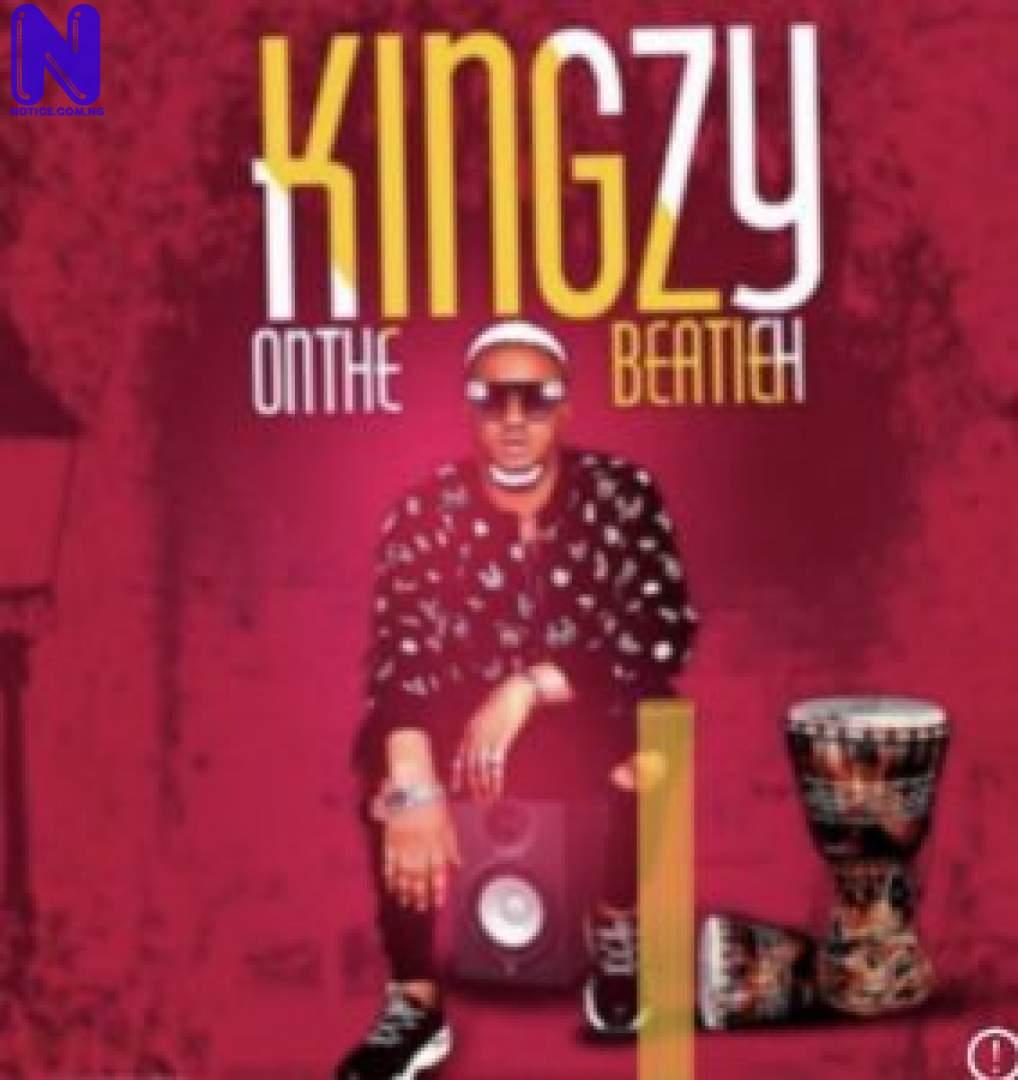 Download Freebeat: LoLo (Prod By Kingzy) FREEBEAT LOLO PROD BY KINGZY 9JAFLAVER