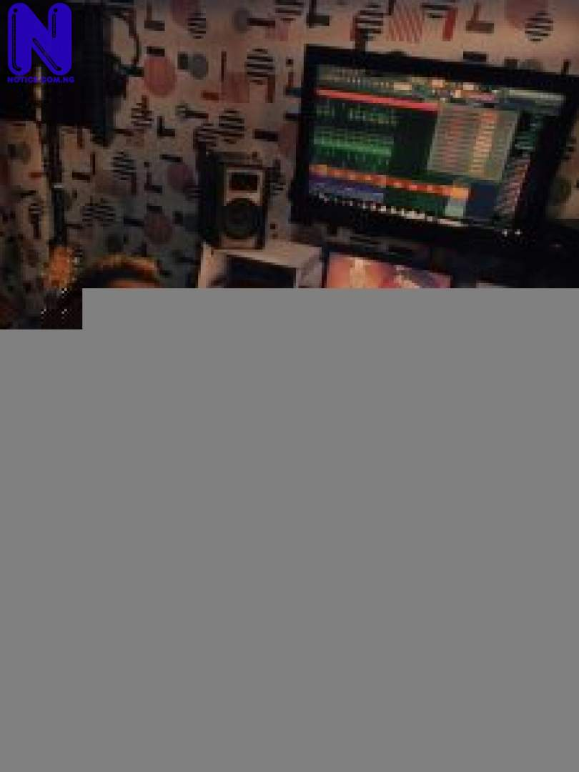 Download Freebeat: Made In Lagos (Prod By Xperfect) FREEBEAT MADE IN LAGOS PROD BY XPERFECT 9JAFLAVER