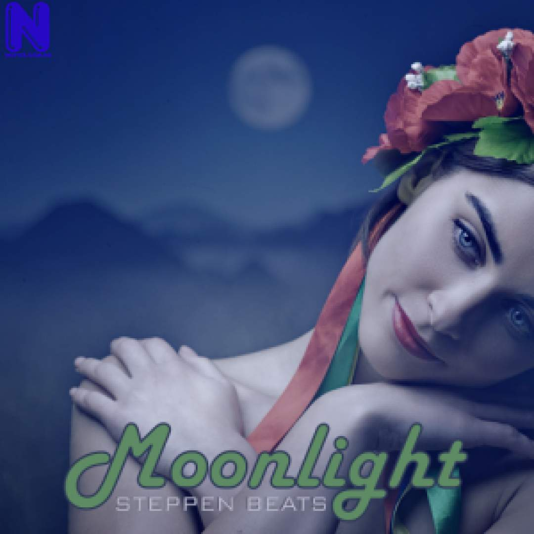 Download freebeat: Moonlight – Afro Fusion X Vox Type Beat (Prod By Steppen Beat) FREEBEAT MOONLIGHT AFRO FUSION X VOX TYPE BEAT PROD BY STEPPEN BEAT 9JAFLAVER