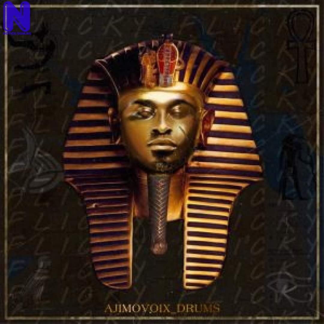 Download freebeat: Nonsense (Prod By Ajimovoix) FREEBEAT NONSENSE PROD BY AJIMOVOIX 9JAFLAVER