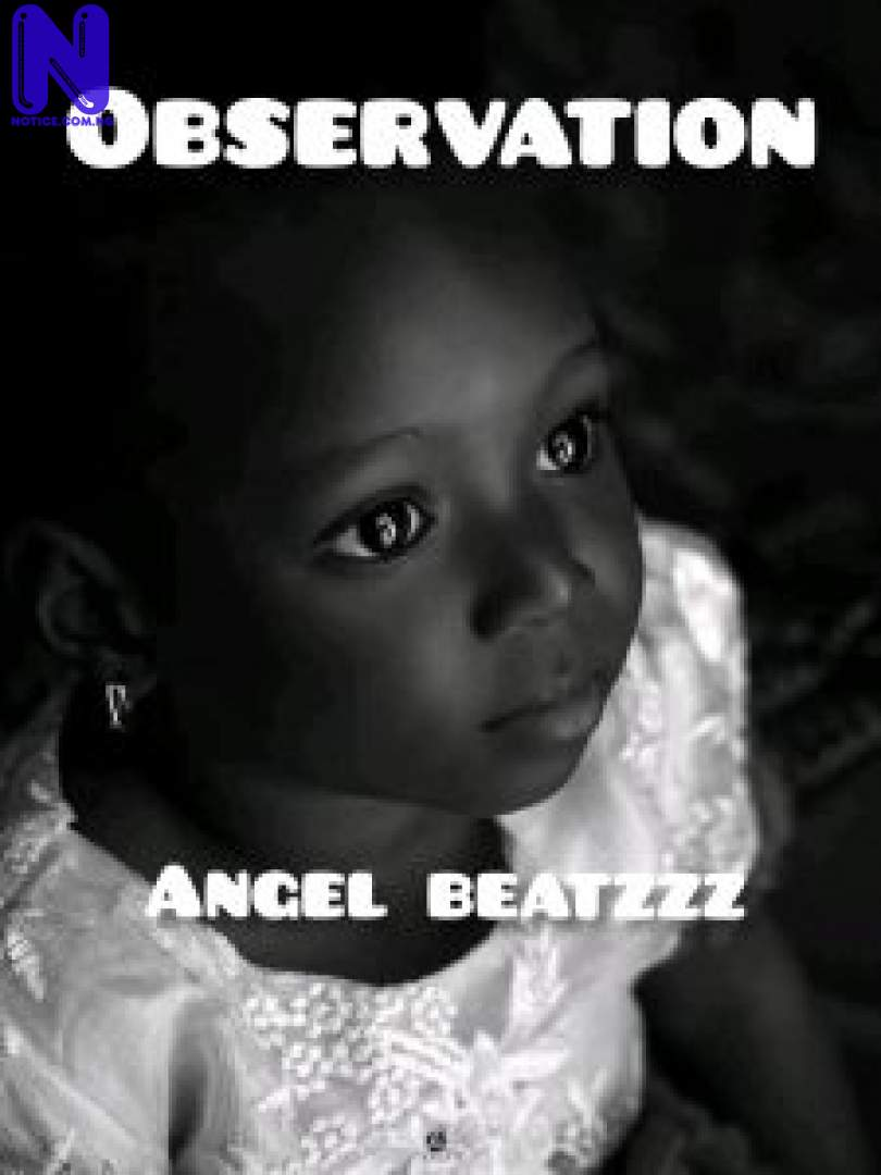 Download Freebeat: Observation (Prod By Angel Beatzz) FREEBEAT OBSERVATION PROD BY ANGEL BEATZZ 9JAFLAVER