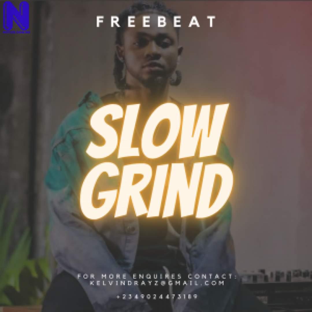 Download freebeat: Omah Lay X Tems Type Afrobeat – Slow Grind (Prod By Kelvin Drayz) FREEBEAT OMAH LAY X TEMS TYPE AFROBEAT SLOW GRIND PROD BY KELVIN DRAYZ 9JAFLAVER COM-300X300