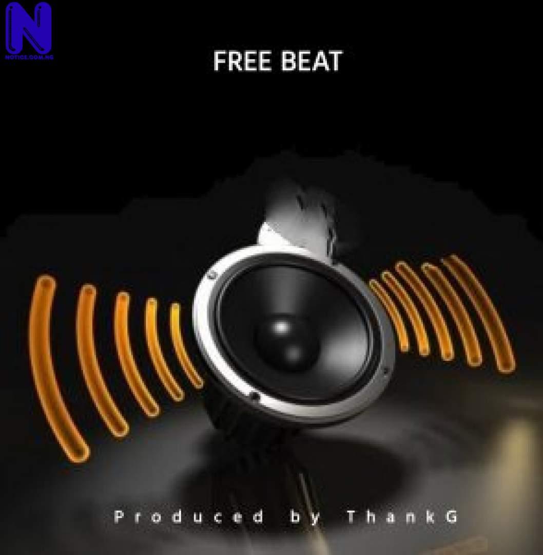 Download freebeat: Peruzzi And Teni Type Beat (Prod By ThankG) FREEBEAT PERUZZI AND TENI TYPE BEAT PROD BY THANKG 9JAFLAVER