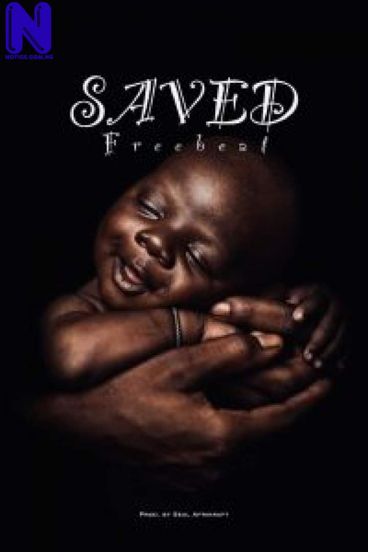 Download freebeat: Saved (Prod By Seal Afrikraft) FREEBEAT SAVED PROD BY SEAL AFRIKRAFT 9JAFLAVER