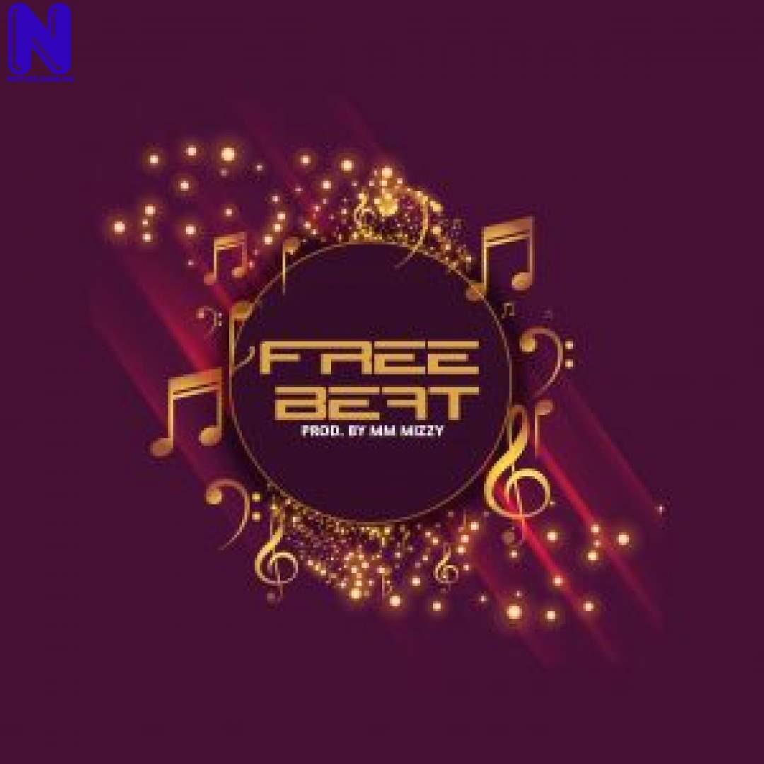Download freebeat: Shaba Vibe (Prod MM Mizzy) FREEBEAT SHABA VIBE PROD MM MIZZY 9JAFLAVER
