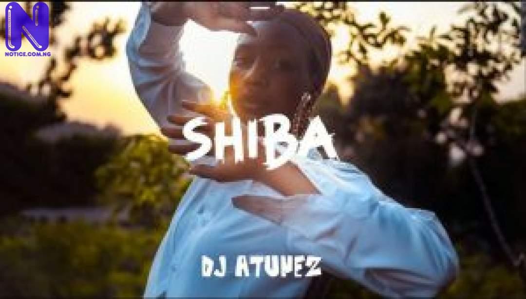Download Freebeat: Shiba (Prod By DJ Atunez) FREEBEAT SHIBA PROD BY DJ ATUNEZ 9JAFLAVER