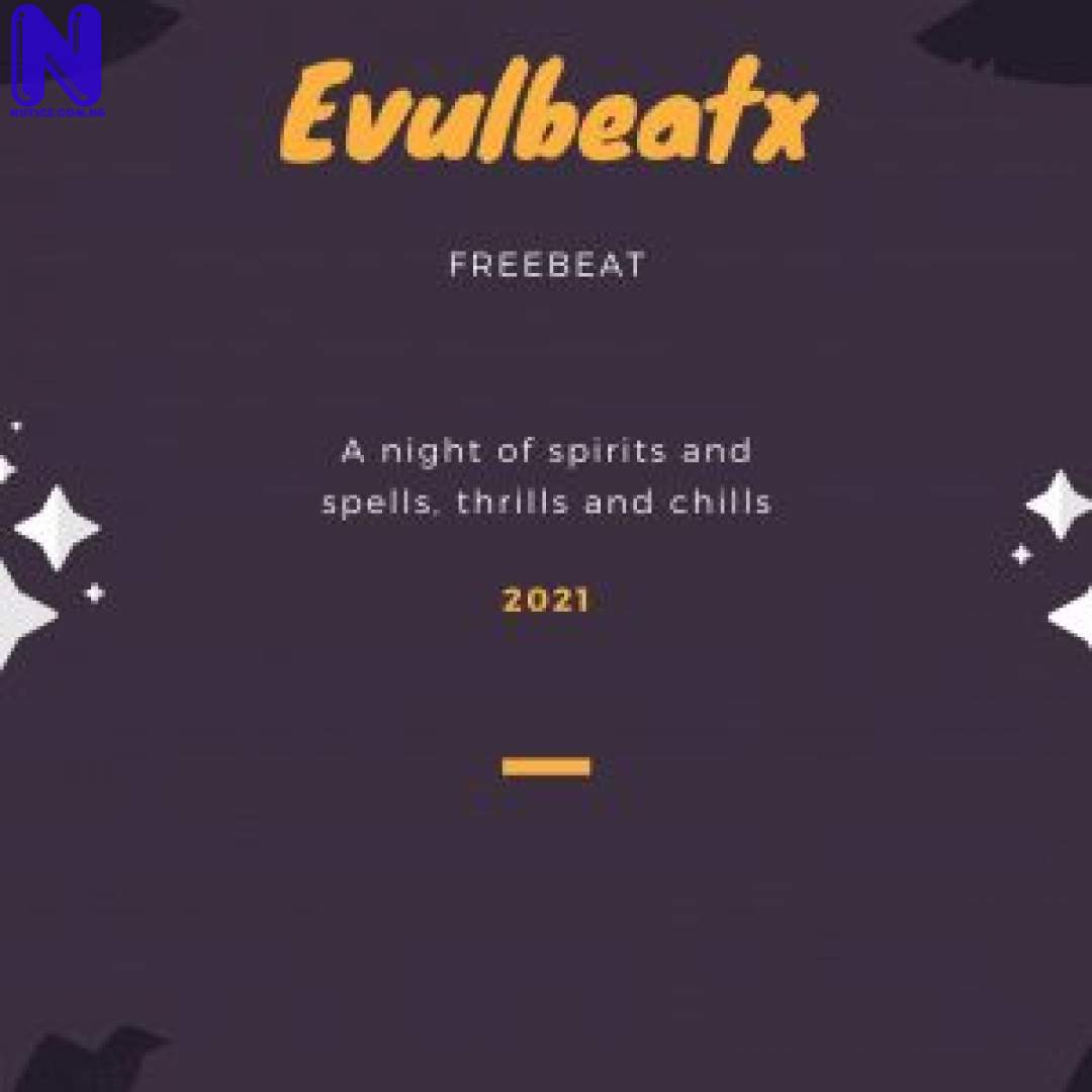 Download Freebeat: Sound From Port Harcourt (Prod By Evulbeatx) FREEBEAT SOUND FROM PORT HARCOURT PROD BY EVULBEATX 9JAFLAVER