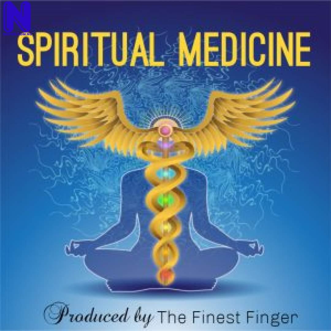 Download Freebeat: Spiritual Medicine (Prod By Don Dizy) FREEBEAT SPIRITUAL MEDICINE PROD BY DON DIZY 9JAFLAVER