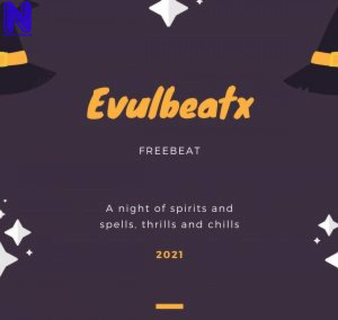 Download Freebeat: Tems X Wizkid Chillbeat (Prod By Evulbeatx) FREEBEAT TEMS X WIZKID CHILLBEAT PROD BY EVULBEATX 9JAFLAVER