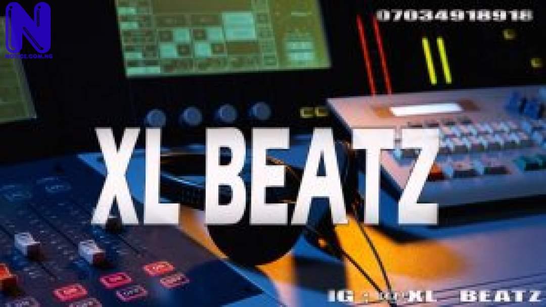 Download Freebeat: The Name Of Jesus 2021 Gospel Beat (Prod By XL Beatz) FREEBEAT THE NAME OF JESUS 2021 GOSPEL BEAT PROD BY XL BEATZ 9JAFLAVER