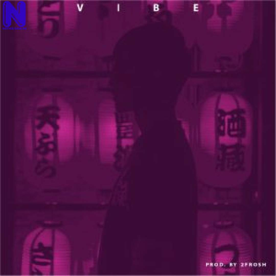 Download Freebeat: Vibe Rexxie X Oxlade X Olamide Type Beat (Prod By 2Frosh) FREEBEAT VIBES OLAMIDE X FIREBOY TYPE BEAT 9JAFLAVER