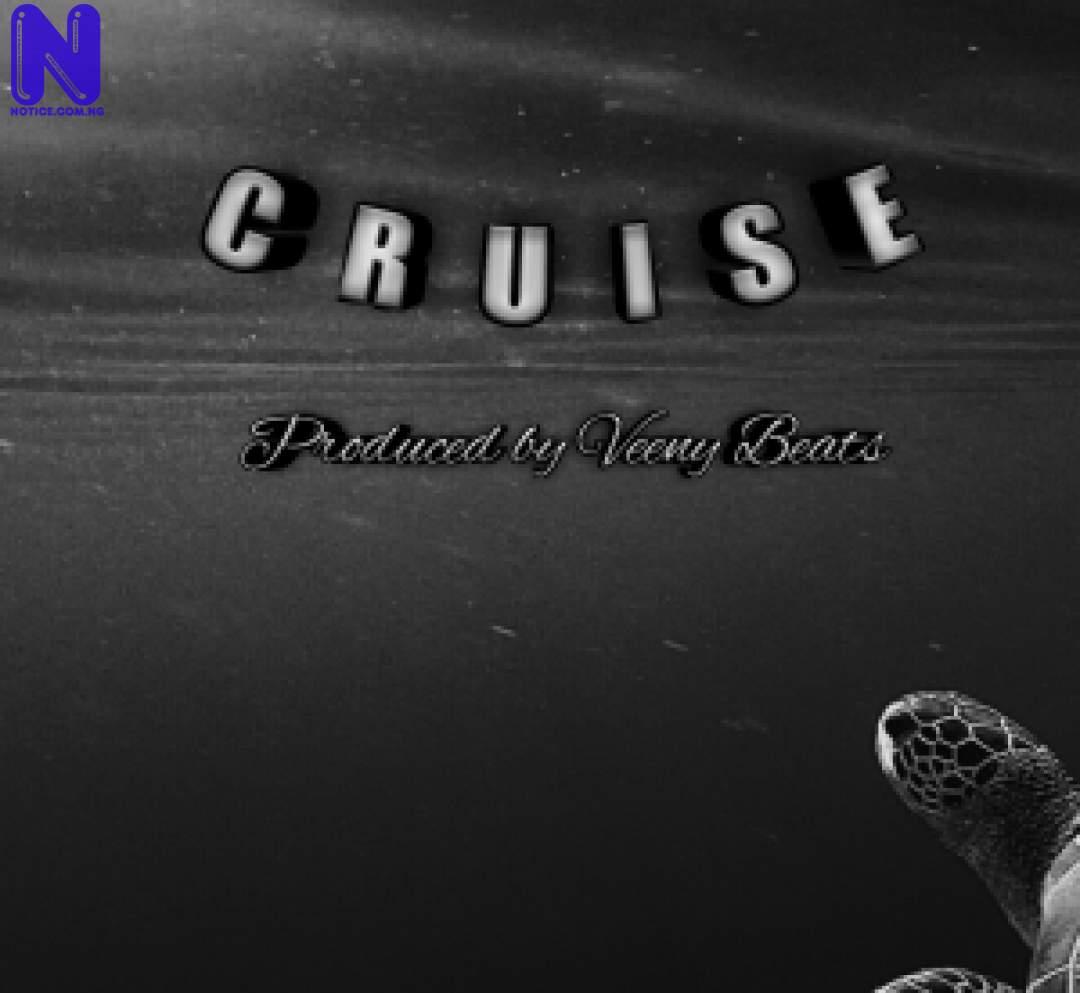 Download Freebeat: Wizkid X Angelique Kidjo X Burna Boy Amapiano Type Beat - Cruise (Prod By VeenyBeatz) FREEBEAT WIZKID X ANGELIQUE KIDJO X BURNA BOY AMAPIANO TYPE BEAT CRUISE PROD BY VEENY BEAT 1 9JAFLAVER