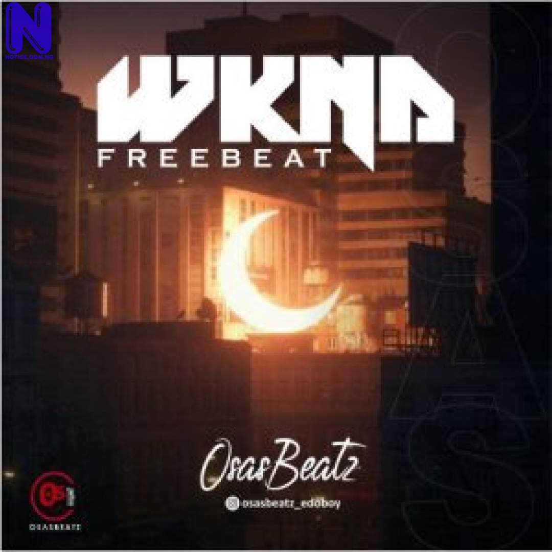 Download freebeat: Wknd Vibe (Prod By Osasbeatz) FREEBEAT WKND VIBE PROD BY OSASBEATZ 9JAFLAVER