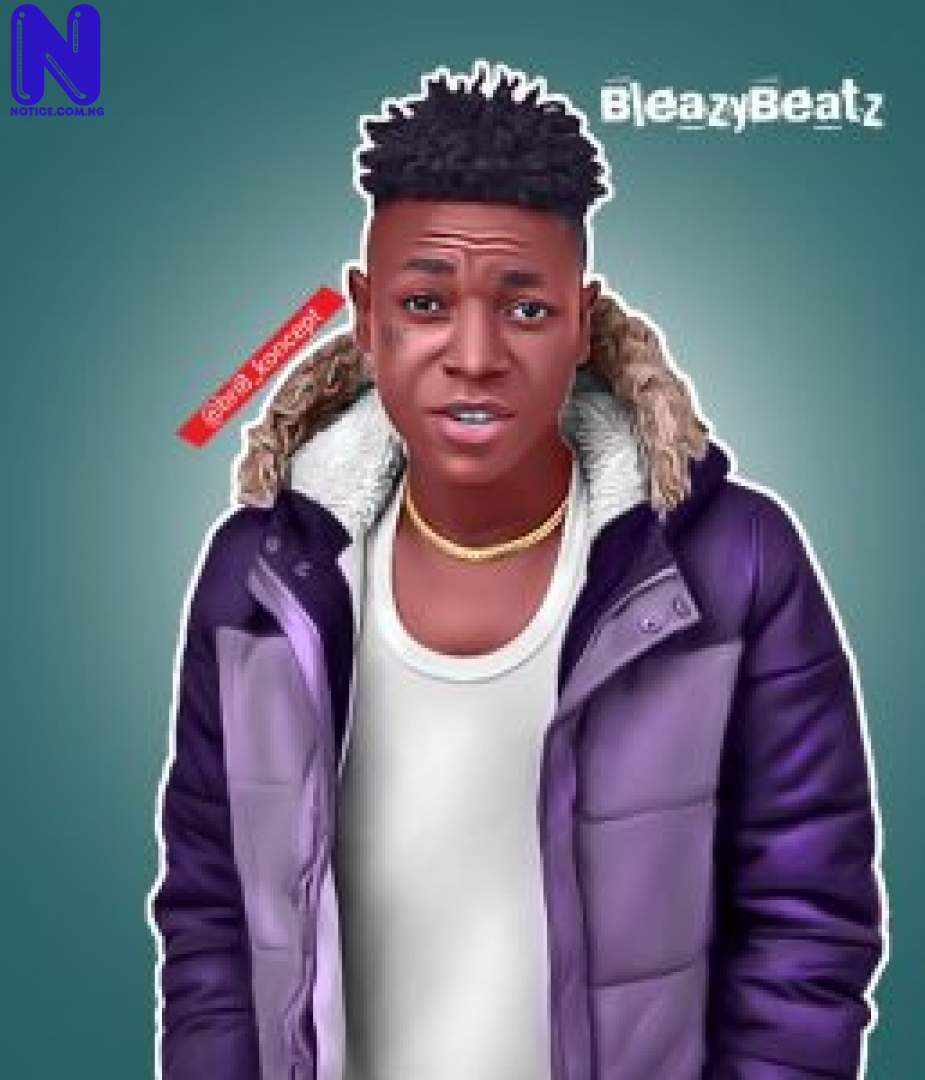Download freebeat: AfroAmapiano (Prod By BleazyBeatz) FREEBEAT YAWA 4RM SOUTH AMAPIANO PROD BY BLEAZYBEATZ 9JAFLAVER