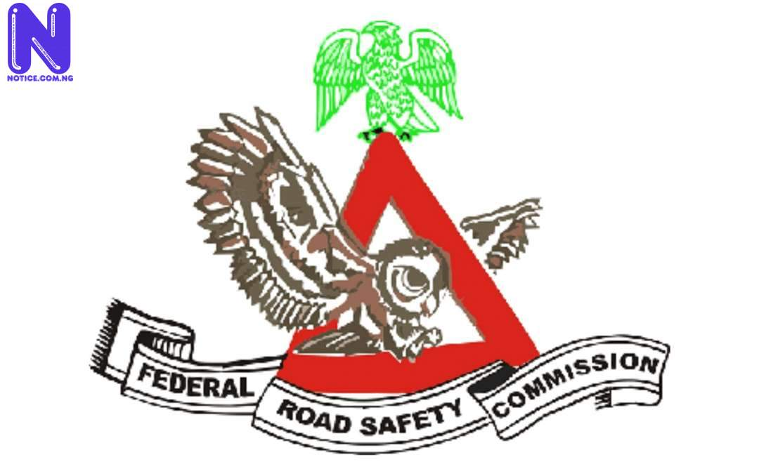 Nigerian People with unauthorised Government plate numbers will be arrested – FRSC FRSC-1