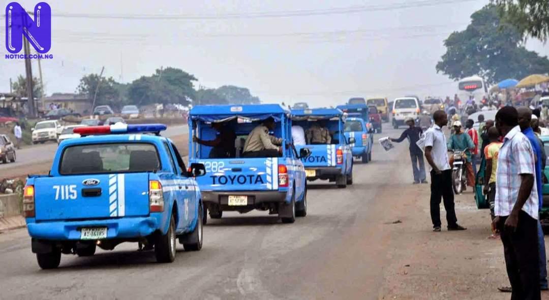4,663 drivers license unclaimed in Akwa Ibom – FRSC FRSC205555