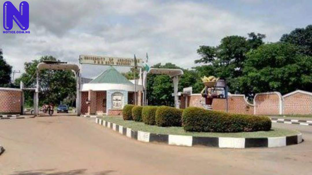 Kidnapped Federal University of Agriculture students released - Benue FUAM