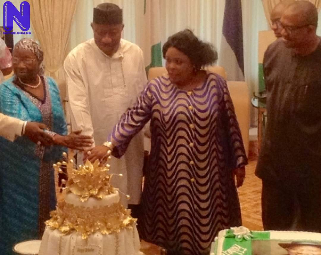 GEJ-BIRTHDAY