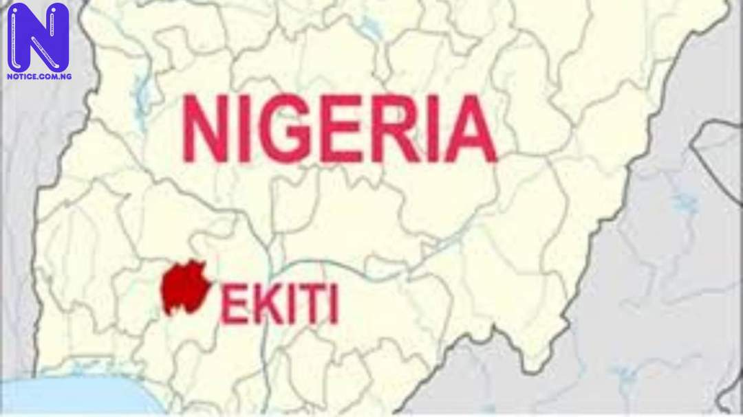 Road accidents claimed 41 lives in 9 months - Ekiti GHB0Z85I44726