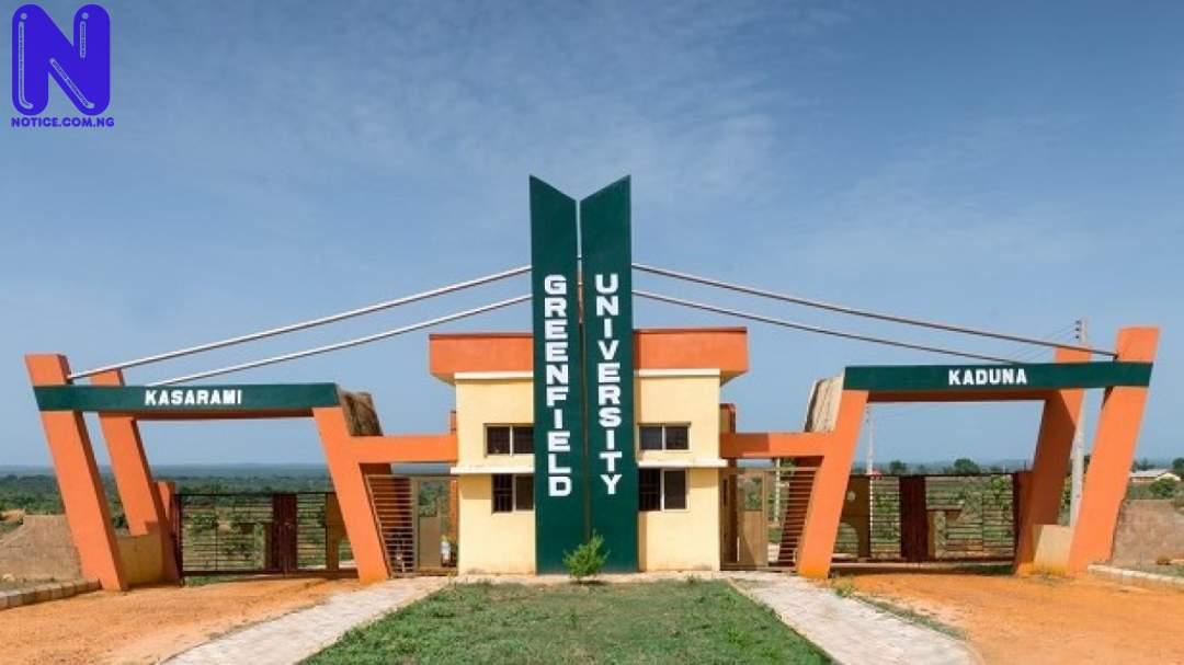 Don't execute our children – Greenfield PTA Chairman begs bandits GREENFIELD-UNIVERSITY