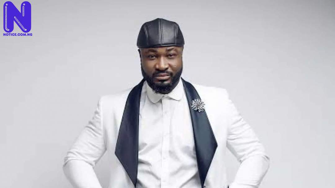 Download Music Mp3: Harrysong -