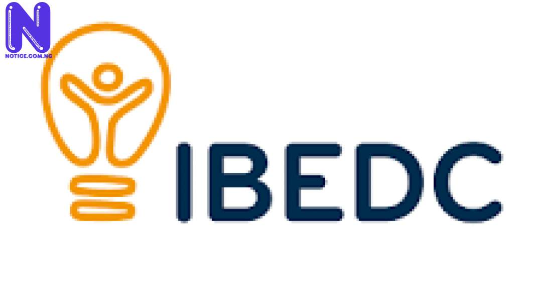 We don't have money to get new transEx-– IBEDC - Power Outage HEAD-LEGAL-AT-IBADAN-ELECTRICITY-DISTRIBUTION-COMPANY-IBEDC-PLC20701