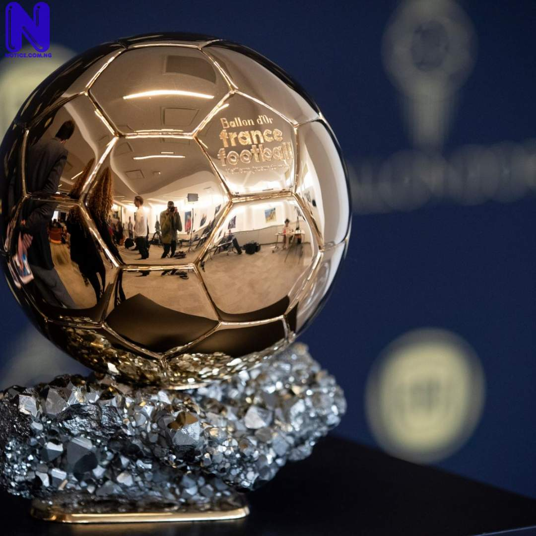 All the 15 players nominated for first time - Ballon D'Or 2021 HI-RES-2F598D06C45422670A6A5F4A0EE0BA53 CROP EXACT156179