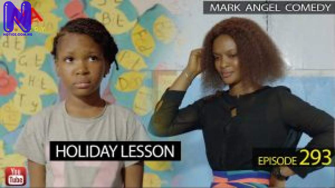 HOLIDAY-LESSON-MARK-ANGEL-COMEDY-EPISODE-293-300X169