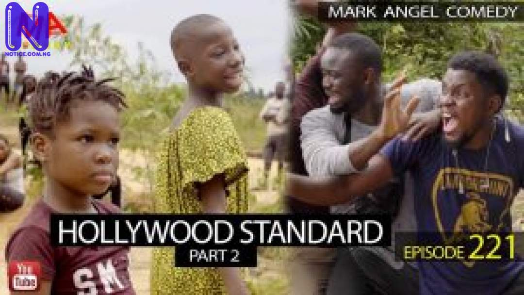 HOLLYWOOD-STANDARD-PART-2-MARK-ANGEL-COMEDY-EPISODE-221-300X169