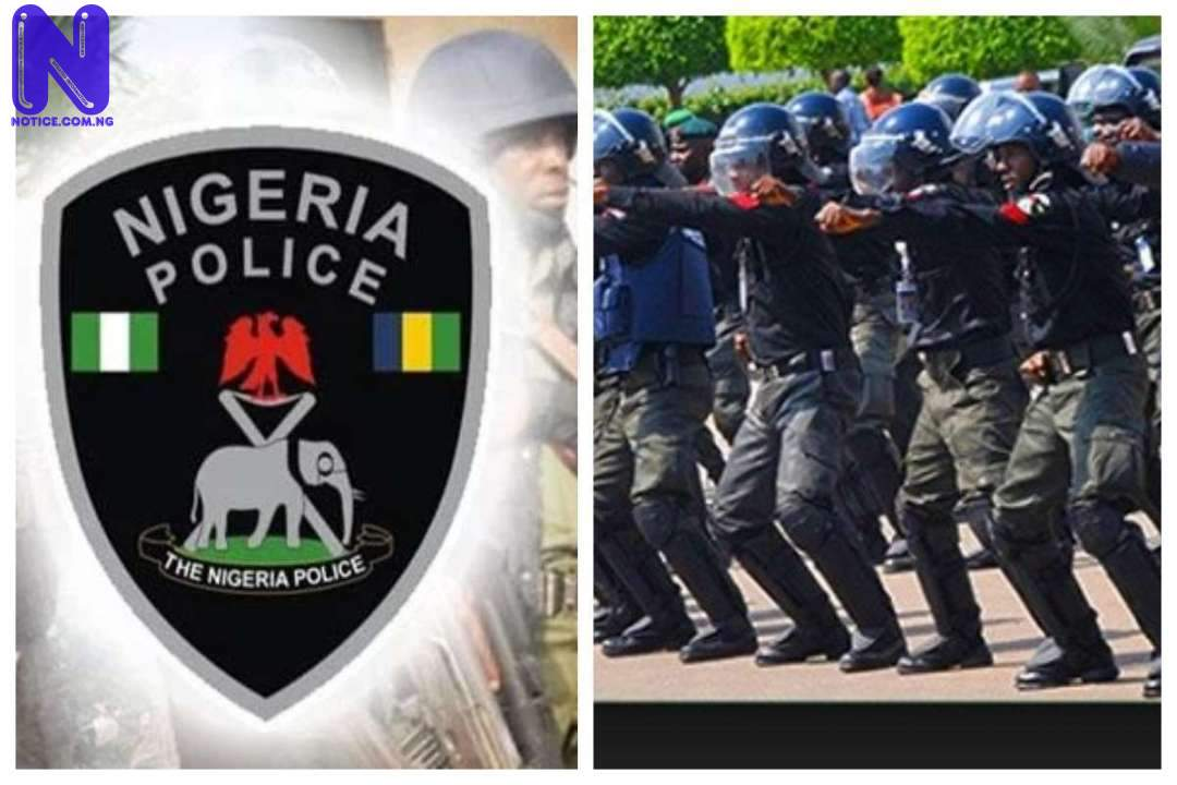 HOW-TO-APPLY-FOR-NIGERIA-POLICE-FORCE-NPF-2019-RECRUITMENT