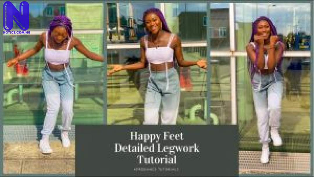 Download Video: How To Do The Happy Feet (Tutorial) HOW-TO-DO-HAPPYFEET-LEGWORK-300X169
