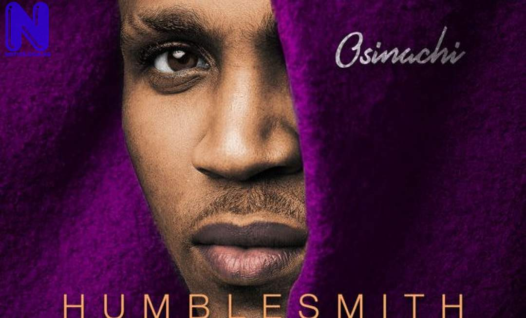 HUMBLESMITH-PICTURE-ARTWORK