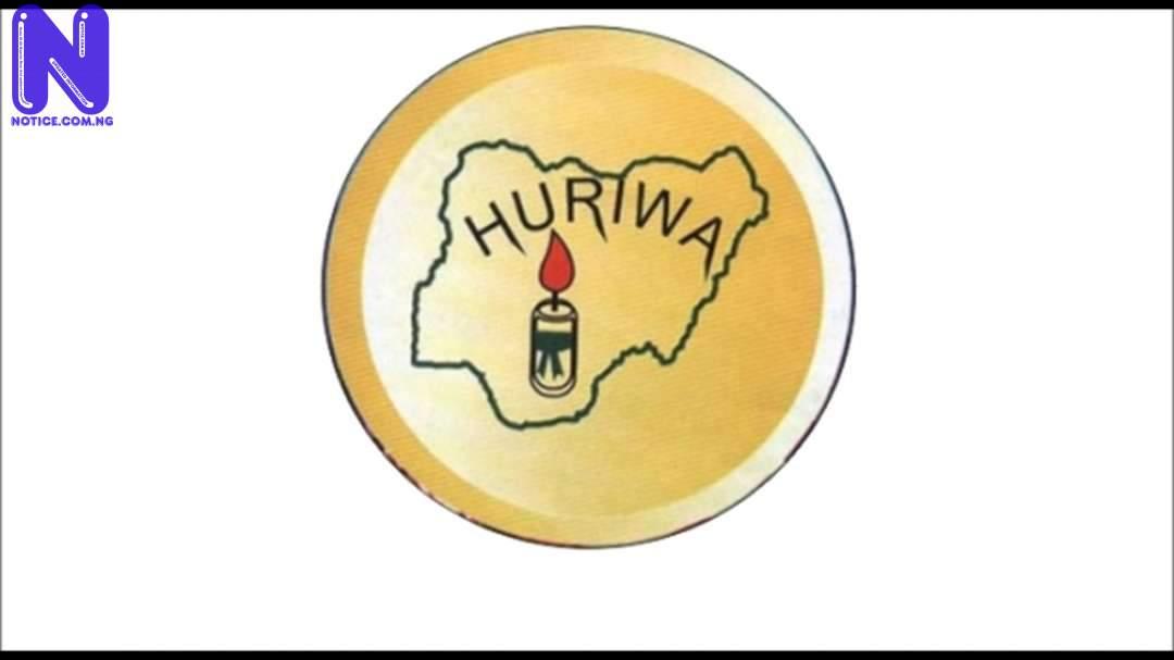 HURIWA warns army against alleged killing of civilians in Imo HURIWA-2