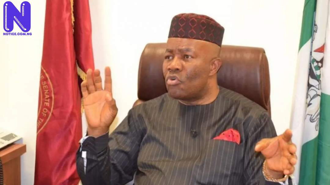 I never asked for probe of South-South Governors – Akpabio I-DID-NOT-LOSE-AKPABIO-REJECTS-AKWA-IBOM-SENATORIAL-RESULT-1280X720-1