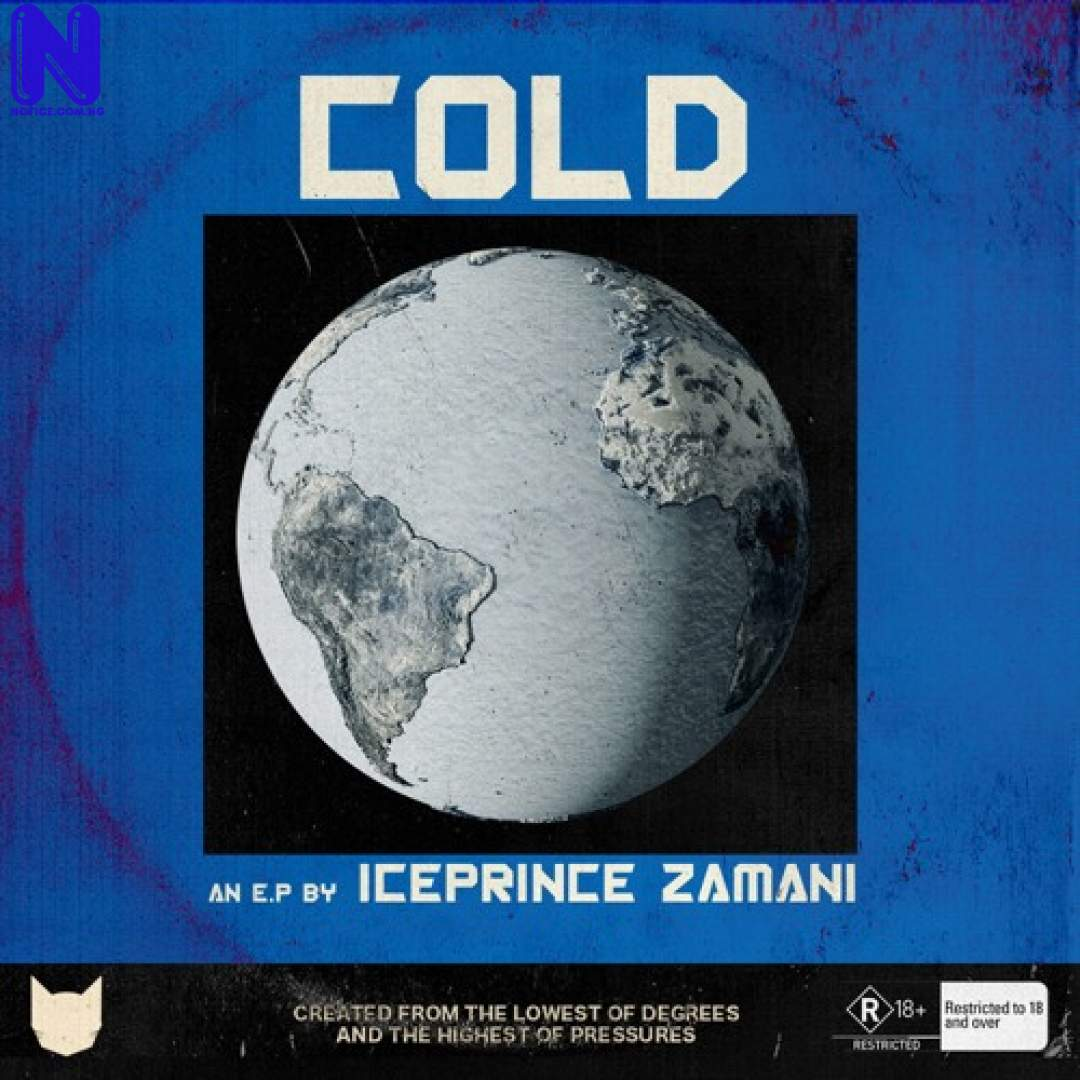 ICE-PRINCE-COLD-ARTWORK