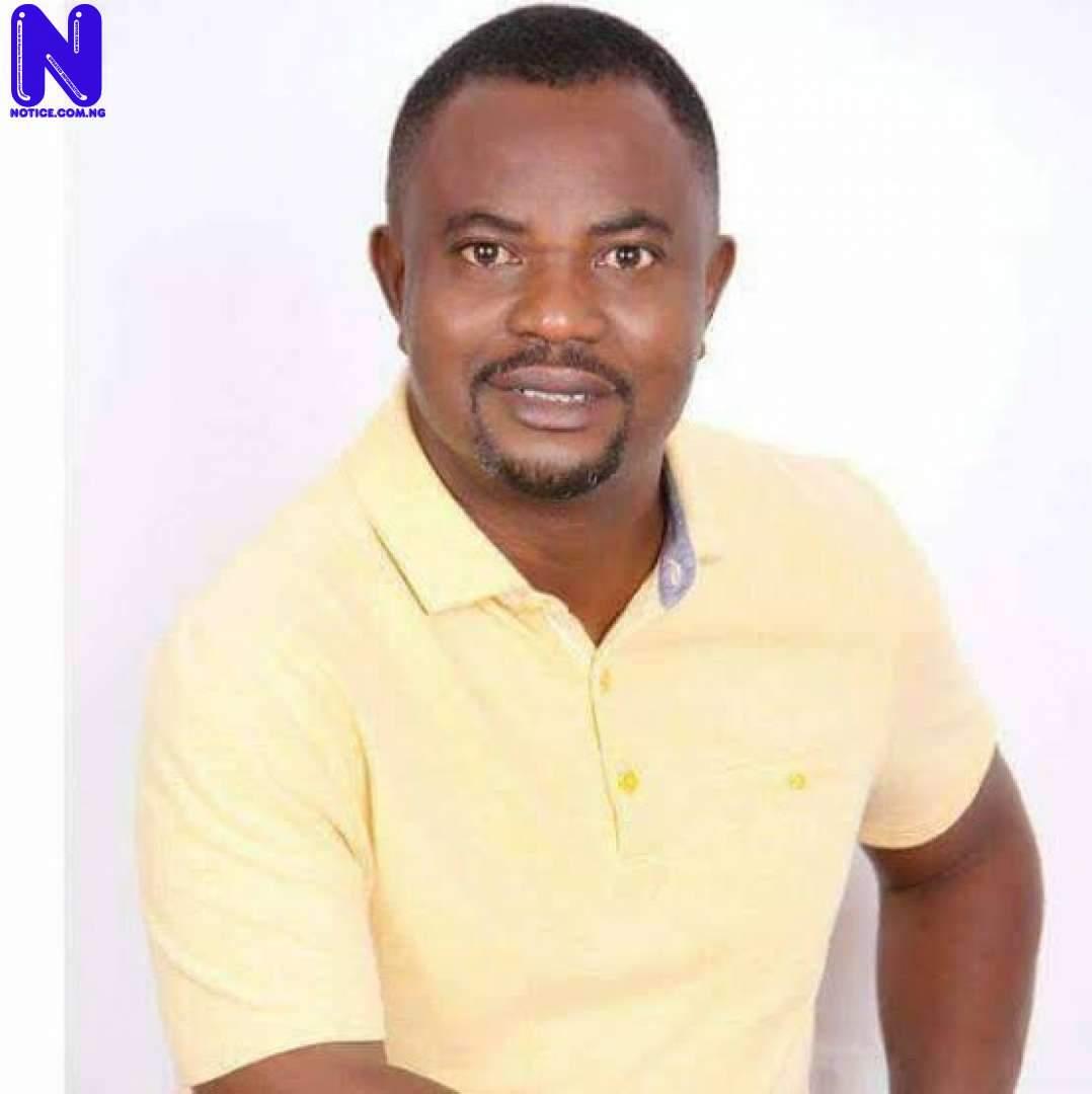 APC leaders agree Buhari has failed – Timi Frank IMAGES-3